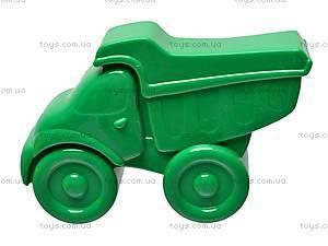 Сортер-трактор с пасочками, 0336cp0020302062, отзывы