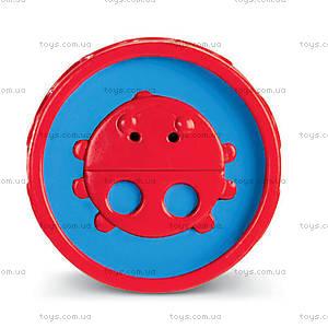 Детский сортер Fisher-Price «Веселая черепашка», N1072, цена