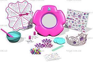 Набор-игра для девочек «СПА-вечеринка», SCHD