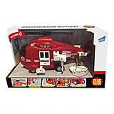 Спасательный вертолет, WY750B, купить