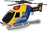 Спасательный вертолет со светом и звуком, 34565, купить