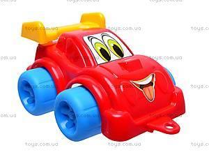 Спортивная машина «Максик», 2971, цена