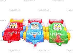 Спортивная машина «Максик», 2971, игрушки
