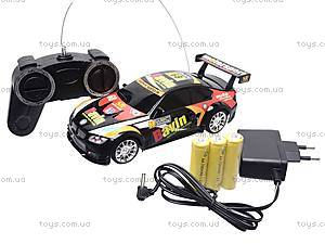 Спортивная машинка на радиоуправлении, 666-A63/64/65, магазин игрушек