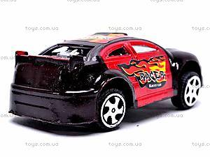 Спортивное инерционное авто, 712D, фото