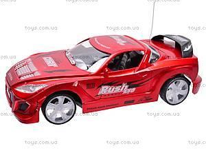 Спортивный автомобиль радиоуправляемый, 688-14A, купить