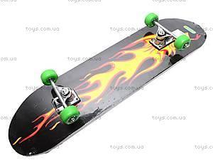 Спортивный детский скейт, BT-SB-0002