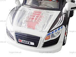 Спортивный электромобиль на радиоуправлении, A011-8, купить