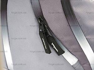 Спортивный рюкзак «Кайт», K14-816-1, купить