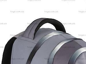 Спортивный рюкзак «Кайт», K14-816-1, фото