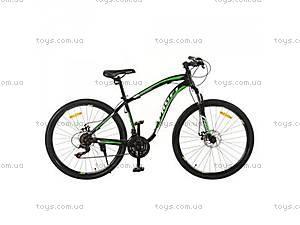 Спортивный детский велосипед,
