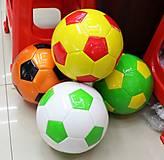 Спортивный мяч для будущих футболистов, BT-FB-0160, фото