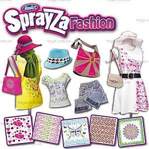 Набор для детей «Стиль бабочки», SF6003UK(UA), купить