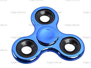 Spinner хромированный, 17050103, цена
