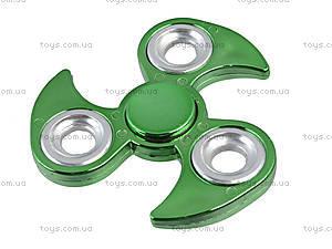 """Спиннер суперхром """"Ninjago"""" , SP-022(P023), купить"""