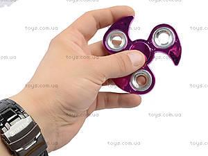 """Спиннер суперхром """"Ninjago"""" , SP-022(P023), детские игрушки"""