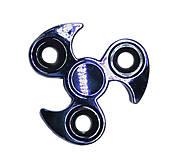 Спиннер «Сюрикен» синий, SPMSUR_BLU, цена