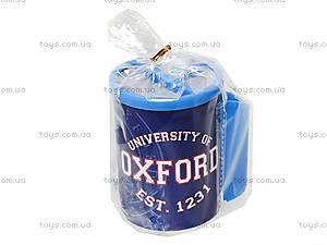 Стакан для письменных принадлежностей Oxford, 470287, фото
