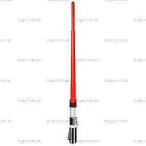 Игрушечный световой меч «Стар Варс», A1189E31, купить