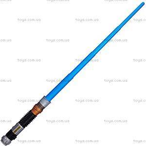 Игрушечный световой меч «Стар Варс», A1189E31, фото