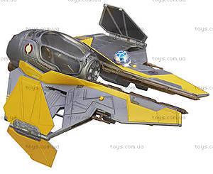 Транспортный флот «Стар Варс», Класс 2, A2174