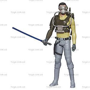 Игровая фигурка «Титаны: герои Звездных Войн», с аксессуарами, A8561, купить
