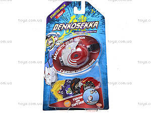 Стартовый набор Denko Sekka «Орел», 87010-DS, купить