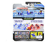 Стартовый набор Monsuno Core-Tech LOCK, 34437-42908-MO, игрушка