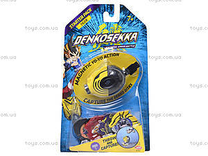 Стартовый набор Denko Sekka «Тигр», 87009-DS, купить