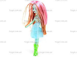 Стильная кукла-вампир Monster High, 1388C, фото