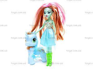 Стильная кукла-вампир Monster High, 1388C