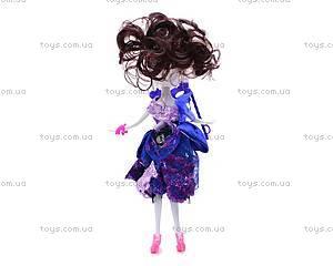 Стильная куколка Monster High, 777-7, отзывы