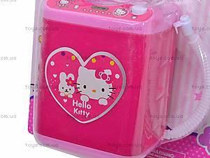Стиральная машинка «Hello Kitty», YY-193, купить