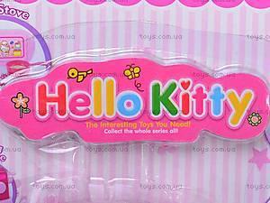 Стиральная машинка «Hello Kitty», YY-193, цена