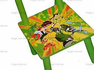 Стол и 2 стульчика, W02-5151, отзывы