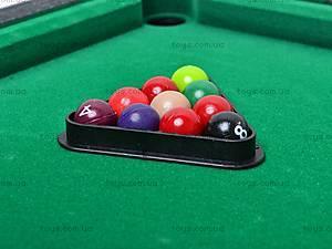 Стол игровой «Спортивные игры», 5031, игрушки