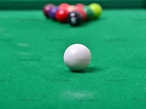 Стол игровой «Спортивные игры», 5031, toys.com.ua