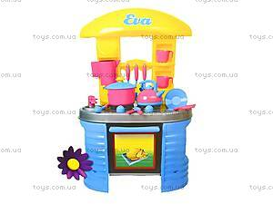 Стол-кухня «Ева», 04-404, отзывы