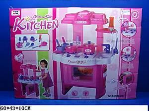 Стол кухонный, 008-26
