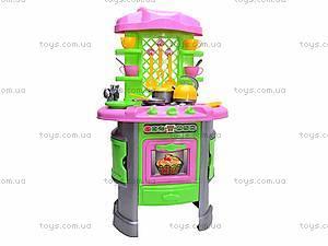 Стол кухонный для детей, 0915, фото