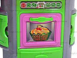 Стол кухонный для детей, 0915, отзывы