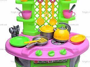 Стол кухонный для детей, 0915, цена