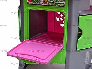 Стол кухонный для детей, 0915, детские игрушки