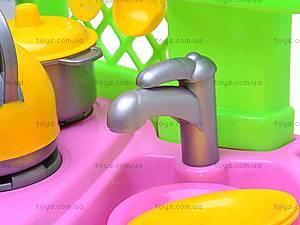 Стол кухонный для детей, 0915, магазин игрушек