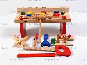 Столик с интрументами, 2054-1