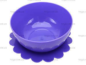 Столовый набор посуды «Ромашка», 39148, отзывы