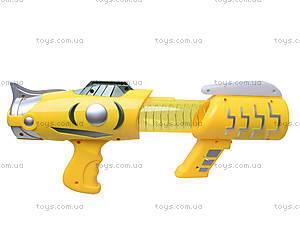 Стреляющая игрушка «Бластер», X44, купить