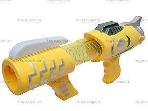 Стреляющая игрушка «Бластер», X44, цена