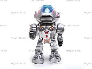 Стреляющий робот, на управлении, 28085