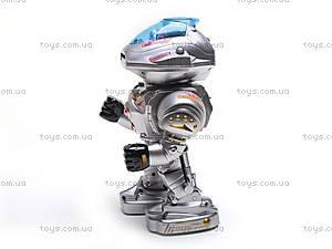 Стреляющий робот, на управлении, 28085, отзывы